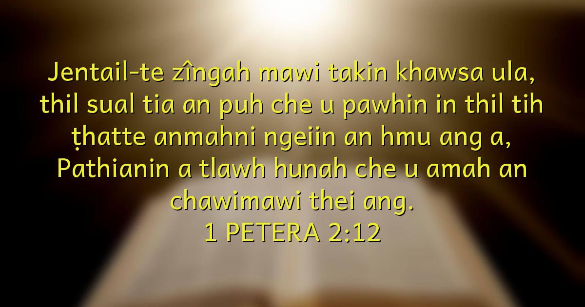 KRISTIAN DANGLAM