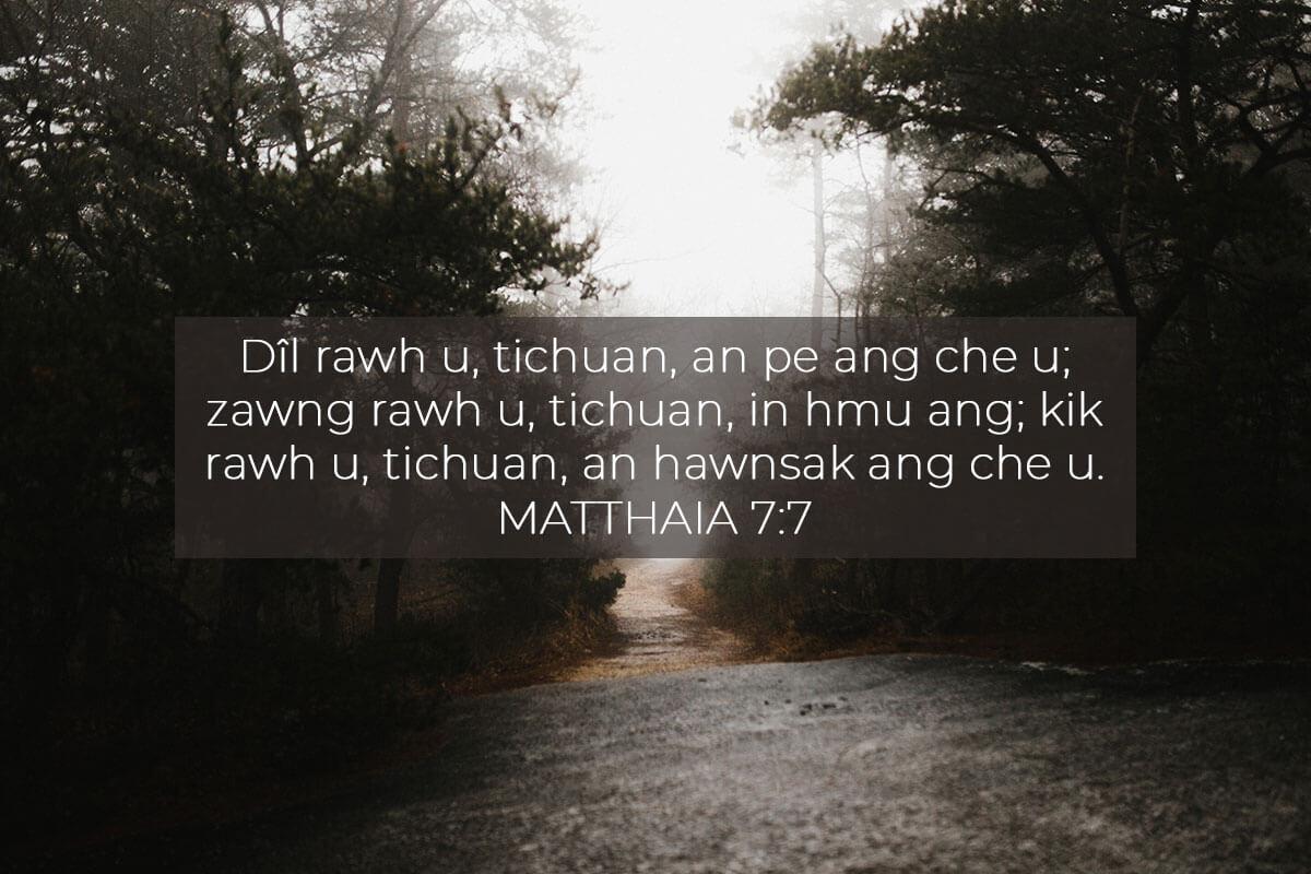 DÎL RAWH U 2