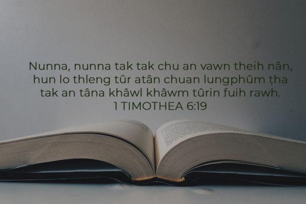 FATE TÂNA KHÂWLKHÂWM 1