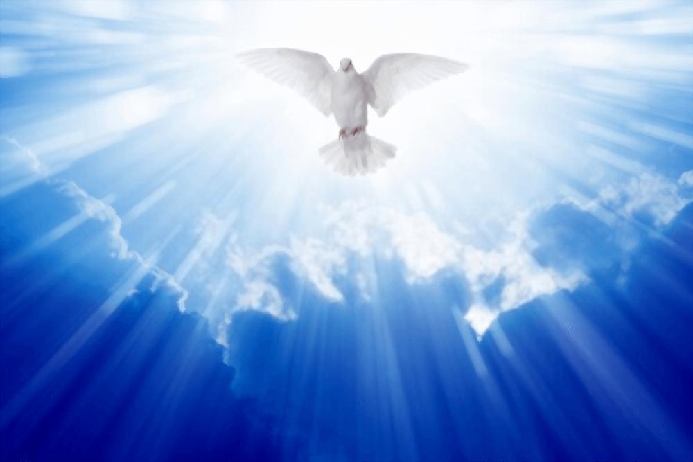 PATHIAN AWMZIA TILANGTU THLARAU THIANGHLIM 2