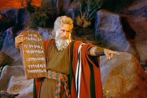 HRUAITU ROPUI MOSIA NUN LEH KAN RAM KALSIAM